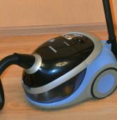 Samsung SD9420 — на страже здоровья семьи  и чистоты в квартире