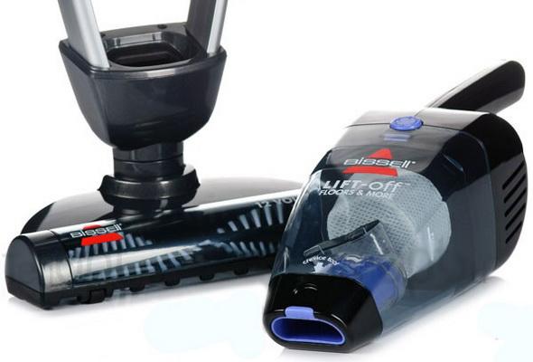 Обзор ручных пылесосов для дома — какую модель купить: с аккумулятором или от сети