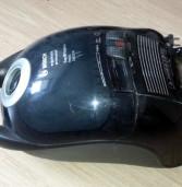 Bosch BSG 82480 — за два года я ни разу не пожалела о выборе