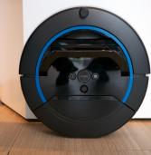 Новое поколение моющих роботов iRobot — Scooba 450 уже в продаже