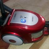 Samsung SC6573 — мощный зверь в маленьком теле!